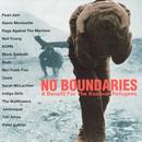 No Boundaries: A Benefit For The Kosovar Refugees thumbnail