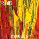 Internal Sounds thumbnail
