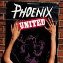 United thumbnail