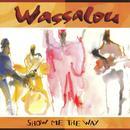 Show Me The Way thumbnail