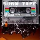 Burn Tape thumbnail