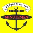 Introducing The Minutemen thumbnail