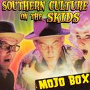 Mojo Box thumbnail