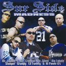 Sur Side Madness (Explicit) thumbnail