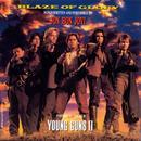Blaze Of Glory - Young Guns II thumbnail