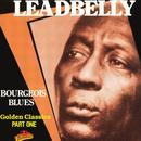 Bourgeois Blues: Golden Classics Part One thumbnail
