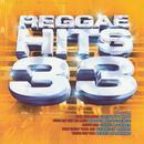 Reggae Hits - Vol.33 ( - The Remix) thumbnail