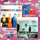 Introducing Pete Rugolo/Adventures In Rhythm thumbnail