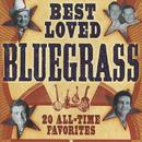 Best-Loved Bluegrass: 20 All-Time Favorites thumbnail
