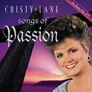 Songs Of Passion thumbnail