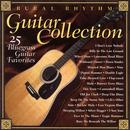 25 Bluegrass Guitars Favorites thumbnail