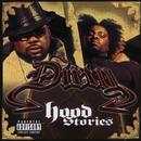 Hood Stories (Explicit) thumbnail