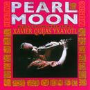 Pearl Moon thumbnail