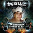 Los Corridos Favoritos Del Jefe thumbnail
