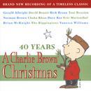 40 Years A Charlie Brown Christmas thumbnail
