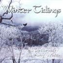 Winter Tidings: An Appalachian Christmas thumbnail