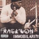 Immobilarity (Explicit) thumbnail
