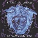 Pandemonium thumbnail