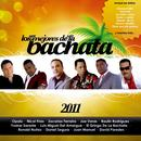 Los Mejores De La Bachata 2011 thumbnail