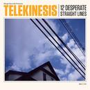 12 Desperate Straight Lines thumbnail