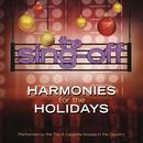 The Sing Off: Harmonies For The Holidays thumbnail