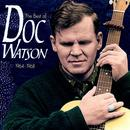 The Best Of Doc Watson 1964-1968 thumbnail