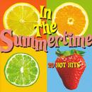 In The Summertime thumbnail