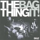 Bag It! thumbnail