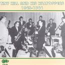 1943-1944 thumbnail