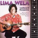 Lima Wela thumbnail