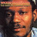Wicked Dem A Burn: The Best Of Horace Andy thumbnail