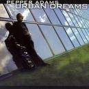 Urban Dreams thumbnail