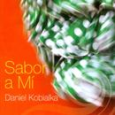 Sabor A Mí thumbnail