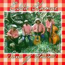 Sons Of Hawai`I thumbnail