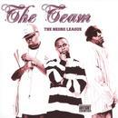 The Negro League (Explicit) thumbnail