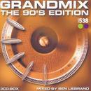 Grandmix 90's Edition thumbnail