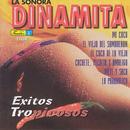 Exitos Tropicosos thumbnail