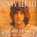 Greatest Hits: Precious And Few thumbnail
