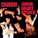 Sheer Heart Attack thumbnail