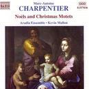 Charpentier: Noëls and Christmas Motets thumbnail