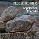 Appalachian Concerto thumbnail