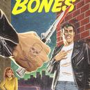 Rockin' Bones: 1950's Punk & Rockabilly thumbnail