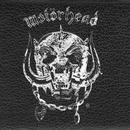 Motorhead thumbnail