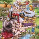 Choo Choo Boogaloo thumbnail