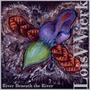 River Beneath The River thumbnail
