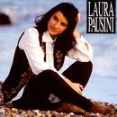 Laura Pausini thumbnail