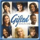 Gifted Season One thumbnail