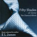Fifty Shades Of Grey: The Classical Album thumbnail