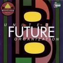 United Future Organization thumbnail