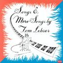 Songs & More Songs By Tom Lehrer thumbnail